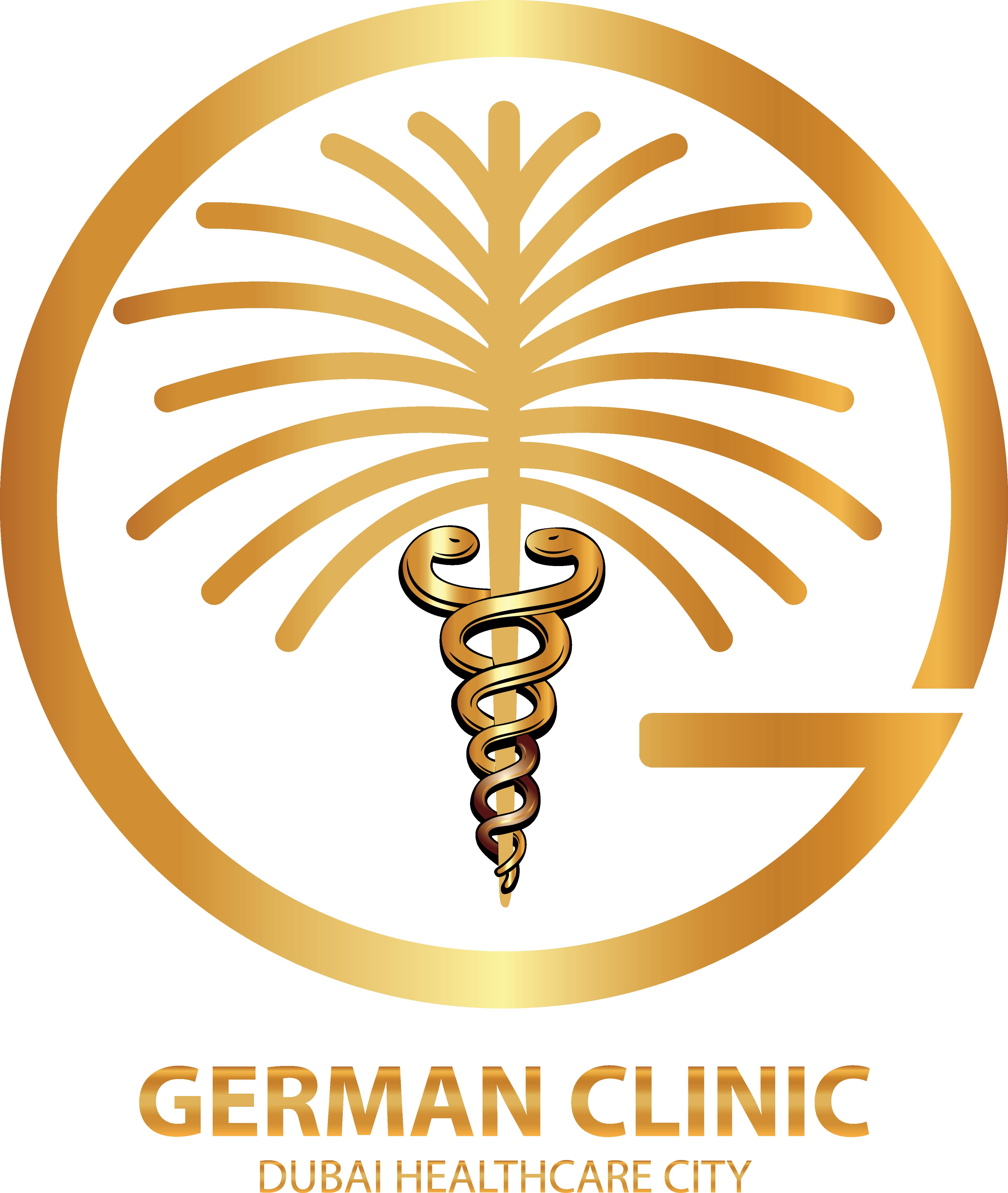 final gold logo
